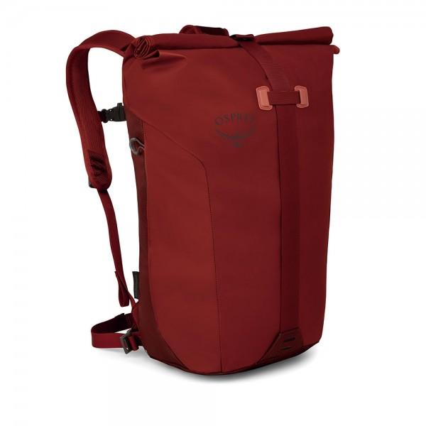 Рюкзак Transporter Roll фото