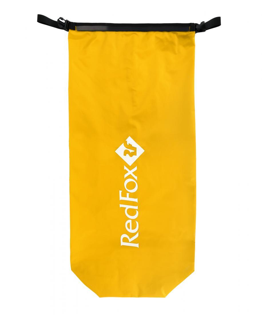 Гермомешок Dry Bag 70L фото