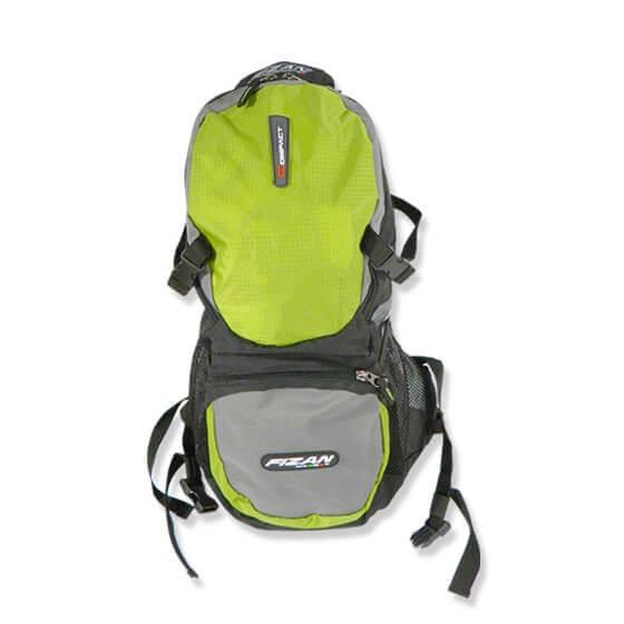 Рюкзак f200