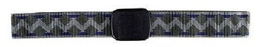 Ремень Just Belt
