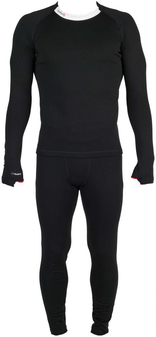 Термобелье костюм Classic Dry II Мужской фото