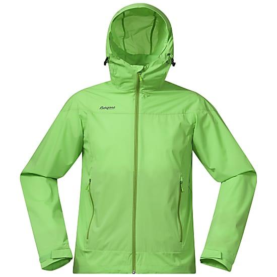 *Куртка Microlight Jkt фото