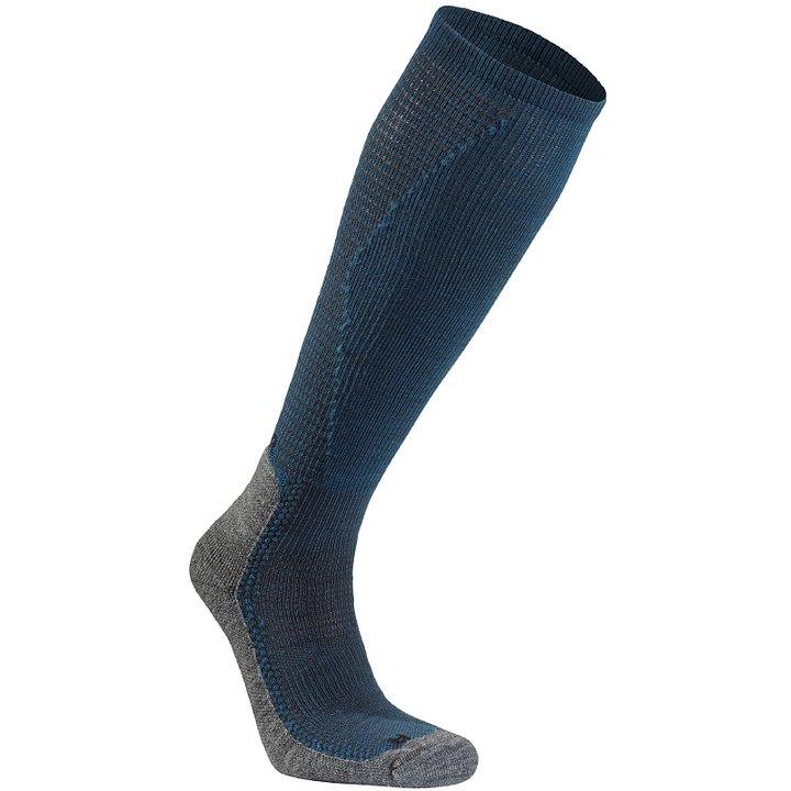 Носки Alpine Mid Wool Compression фото