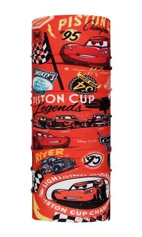 Бандана Cars Piston Cap Original Cup