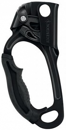 фото Зажим ЖУМАР ASCENSION Petzl