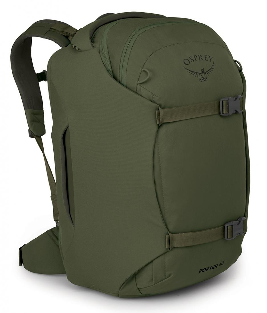 Сумка - РюкзакPorter 46 от Osprey