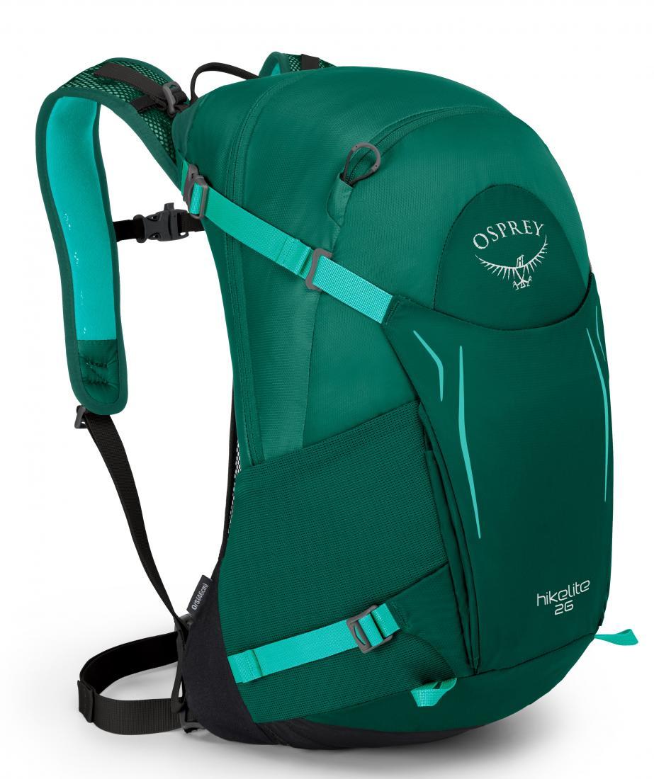 Рюкзак HIkelite 26 от Osprey