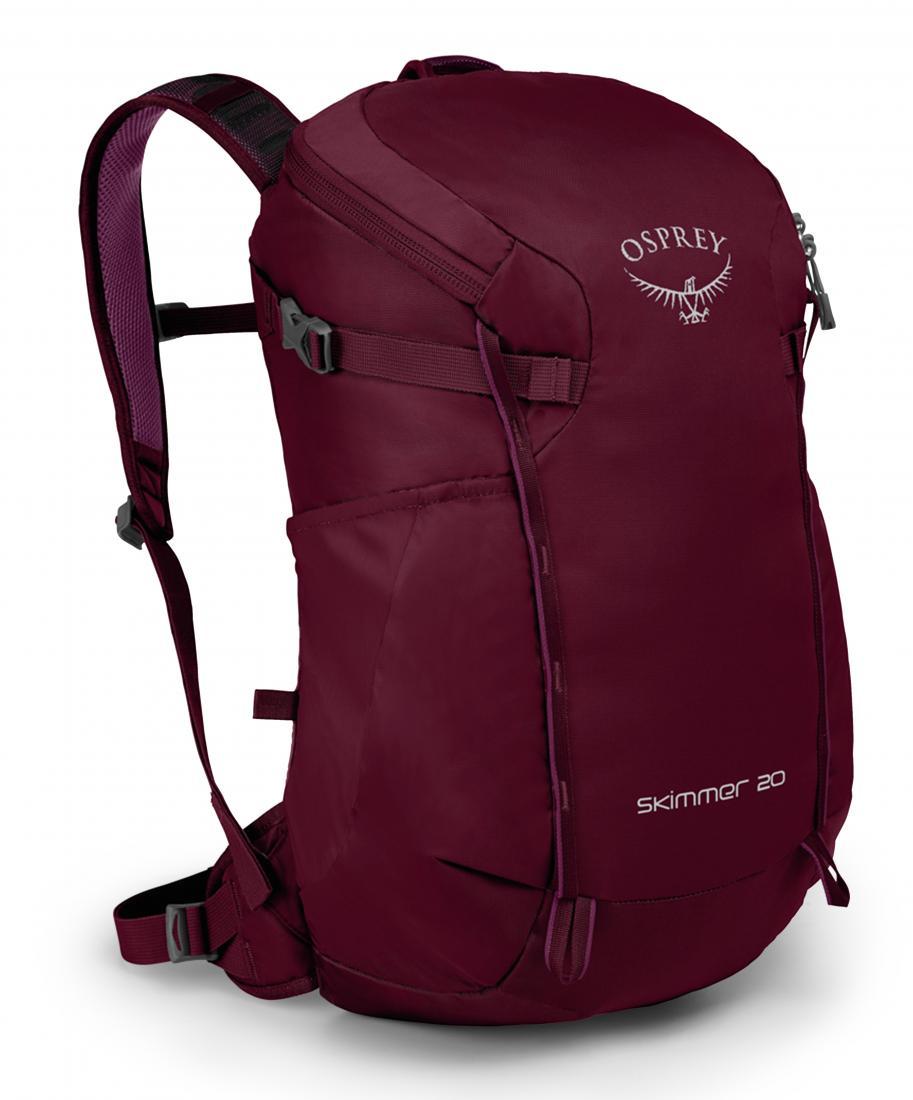 Рюкзак Skimmer 20 от Osprey