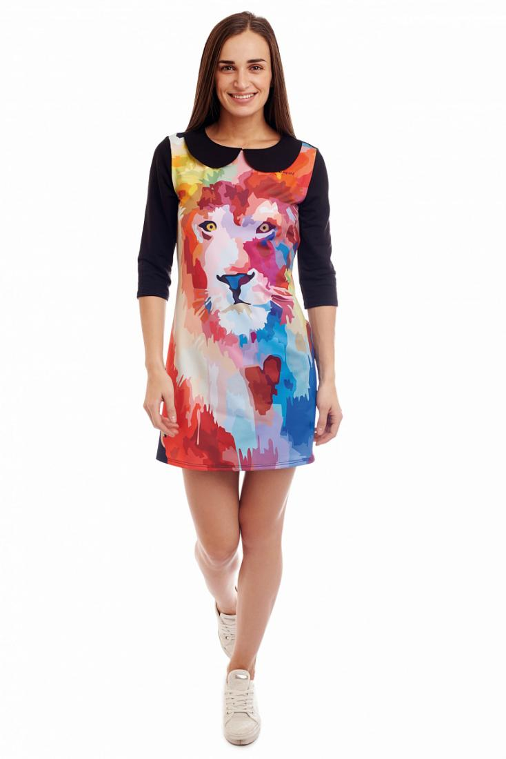 Платье 05-0906-470