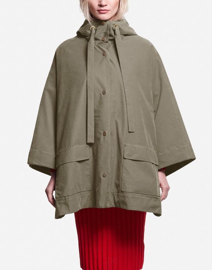 Куртка утепленная жен.ANIS G-LAB