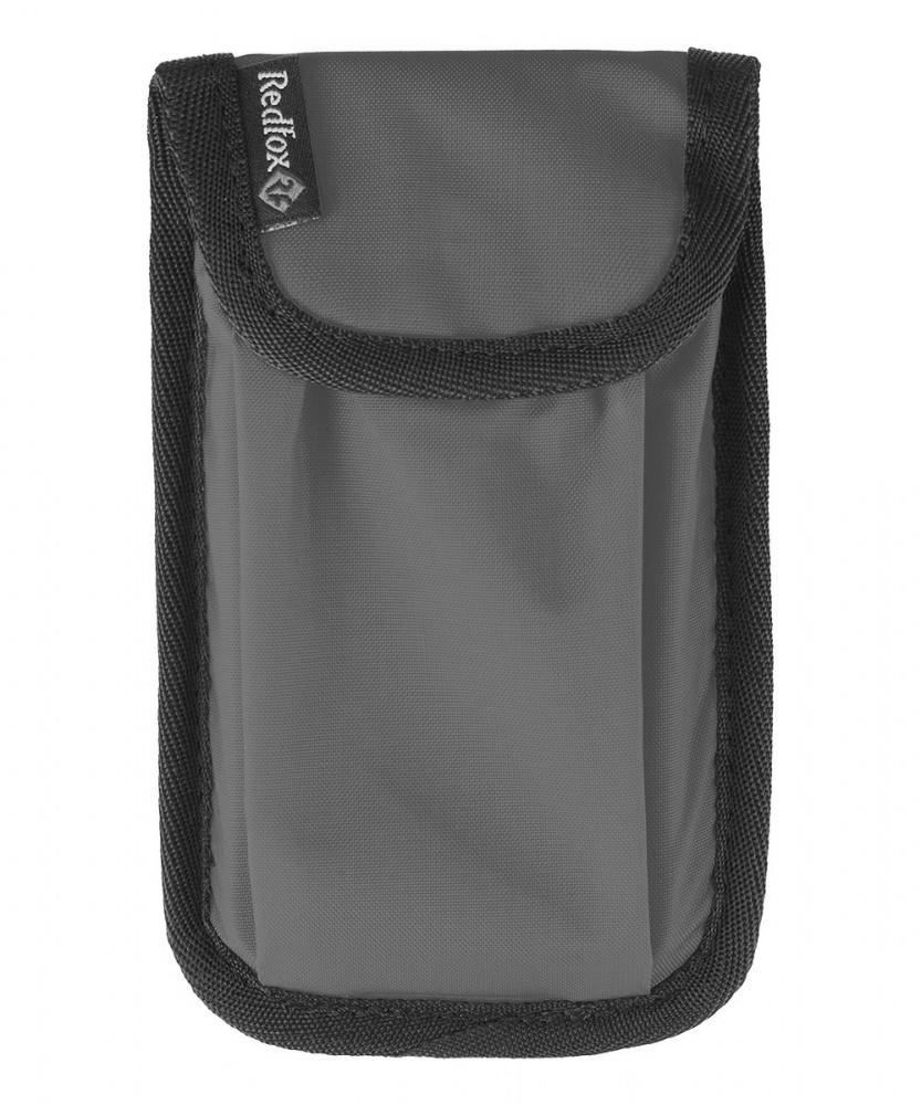 Навесной карман для рюкзака Phone pocket от Red Fox