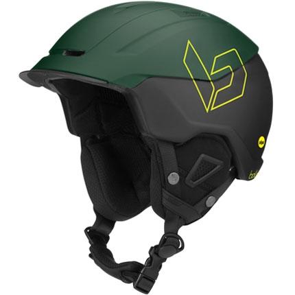 Горнолыжные шлем INSTINCT MIPS