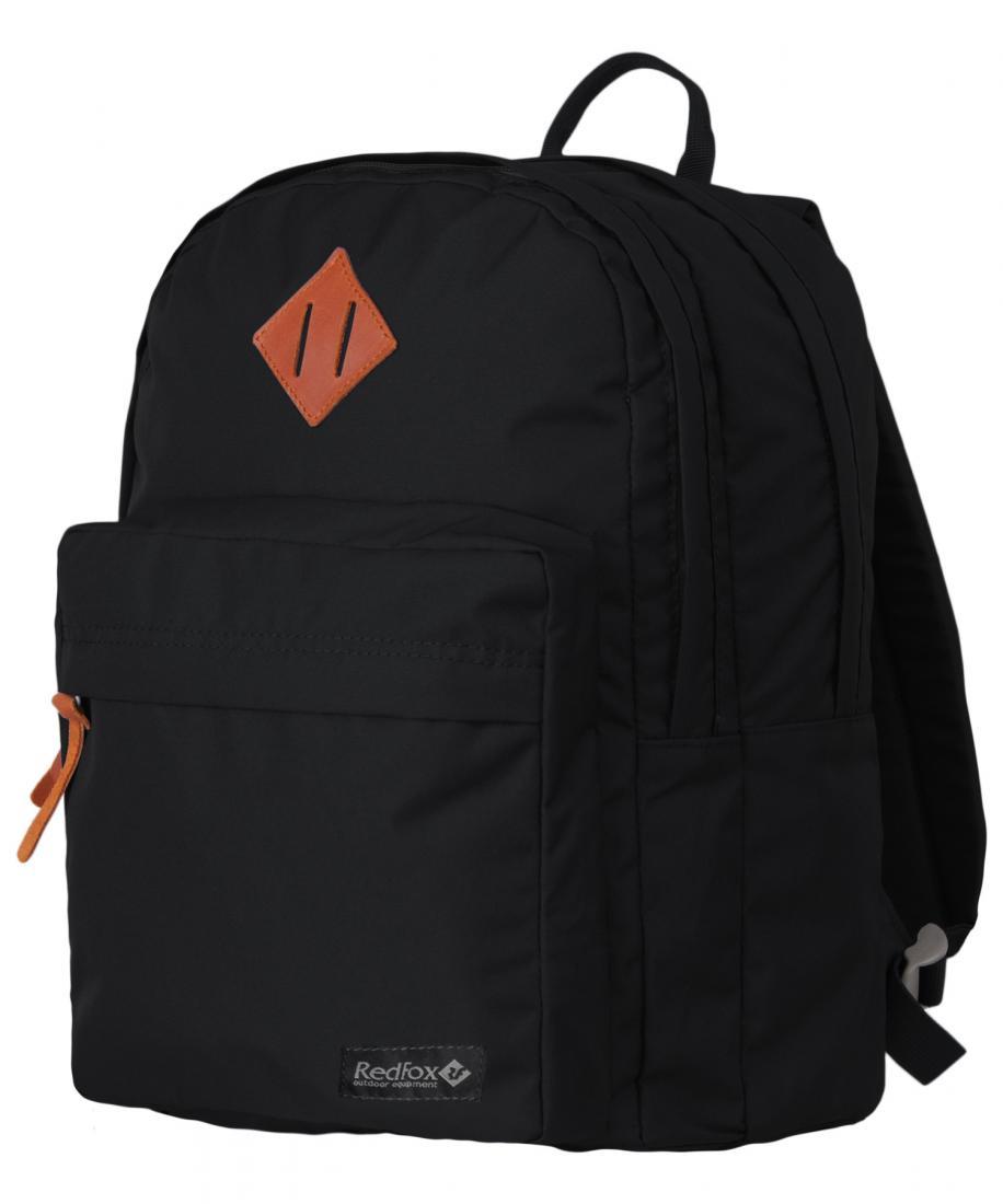 Рюкзак Bookbag L2 фото