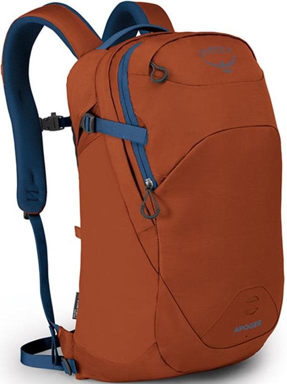 Рюкзак Apogee от Osprey