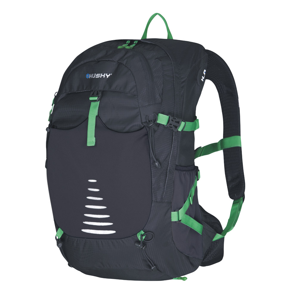 SKID рюкзак туристический (30 л,