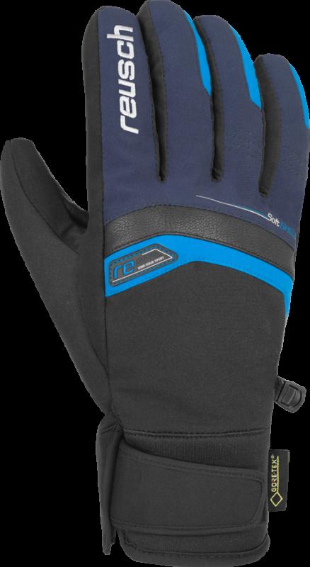 Перчатки Bruce GTX®