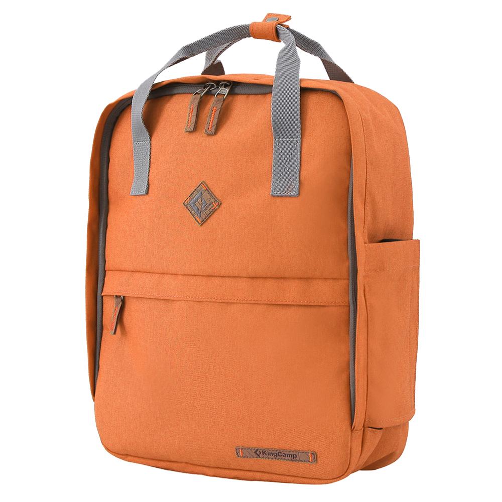 3321 ACADIA 15 рюкзак от King Camp