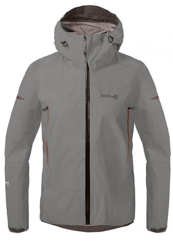 Купить со скидкой Куртка ветрозащитная Sky