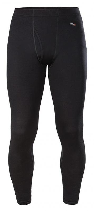 Термобелье брюки Merino Air Мужские фото