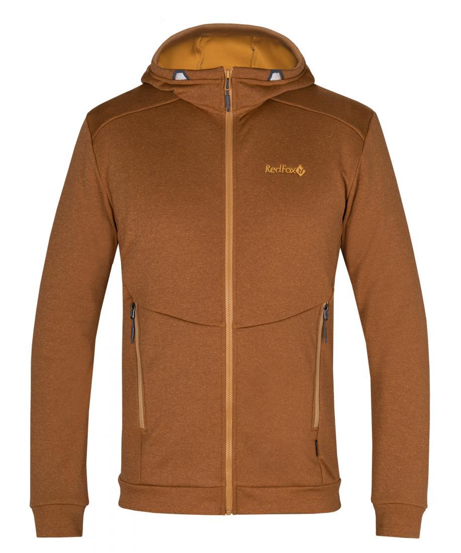 Куртка Porto II Мужская