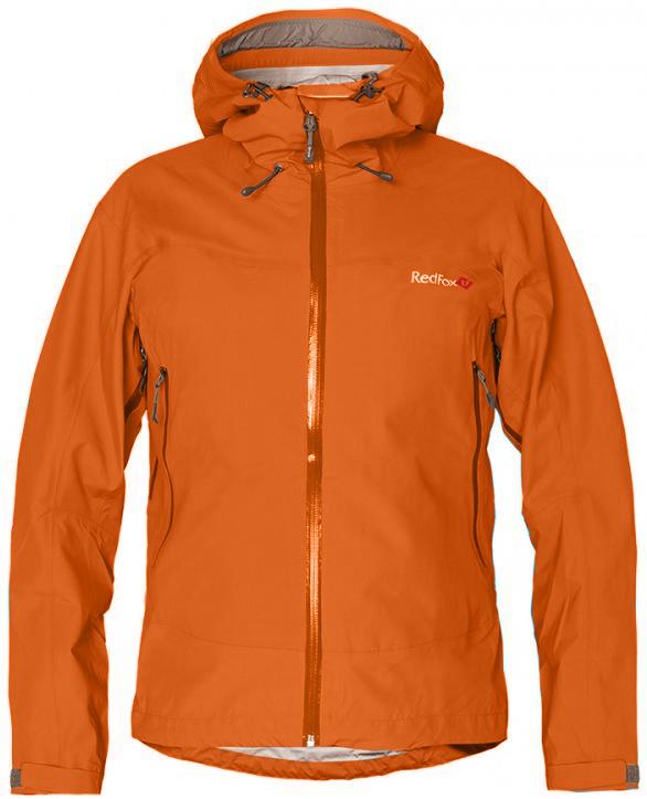 Куртка ветрозащитная Vinson