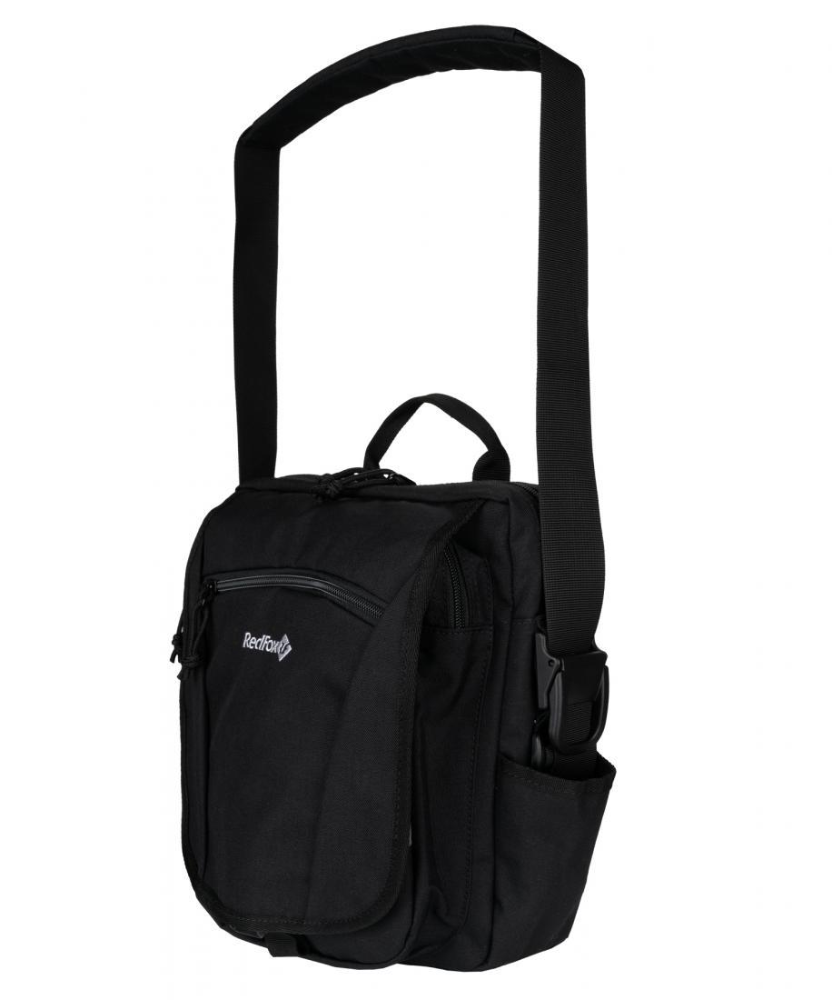 Сумка Travel Bag Large фото