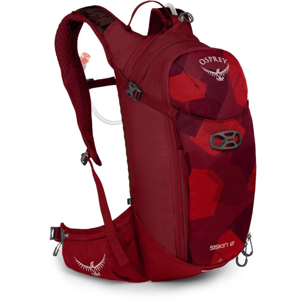 Рюкзак Siskin 12 от Osprey