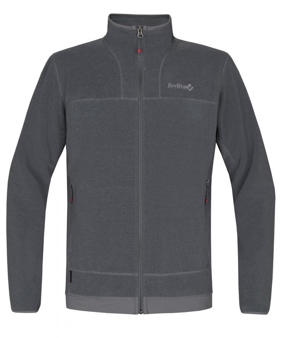 Куртка Dolomite Мужская фото