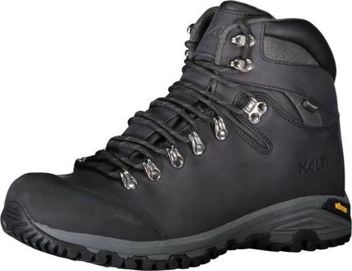 Ботинки Gompa DX
