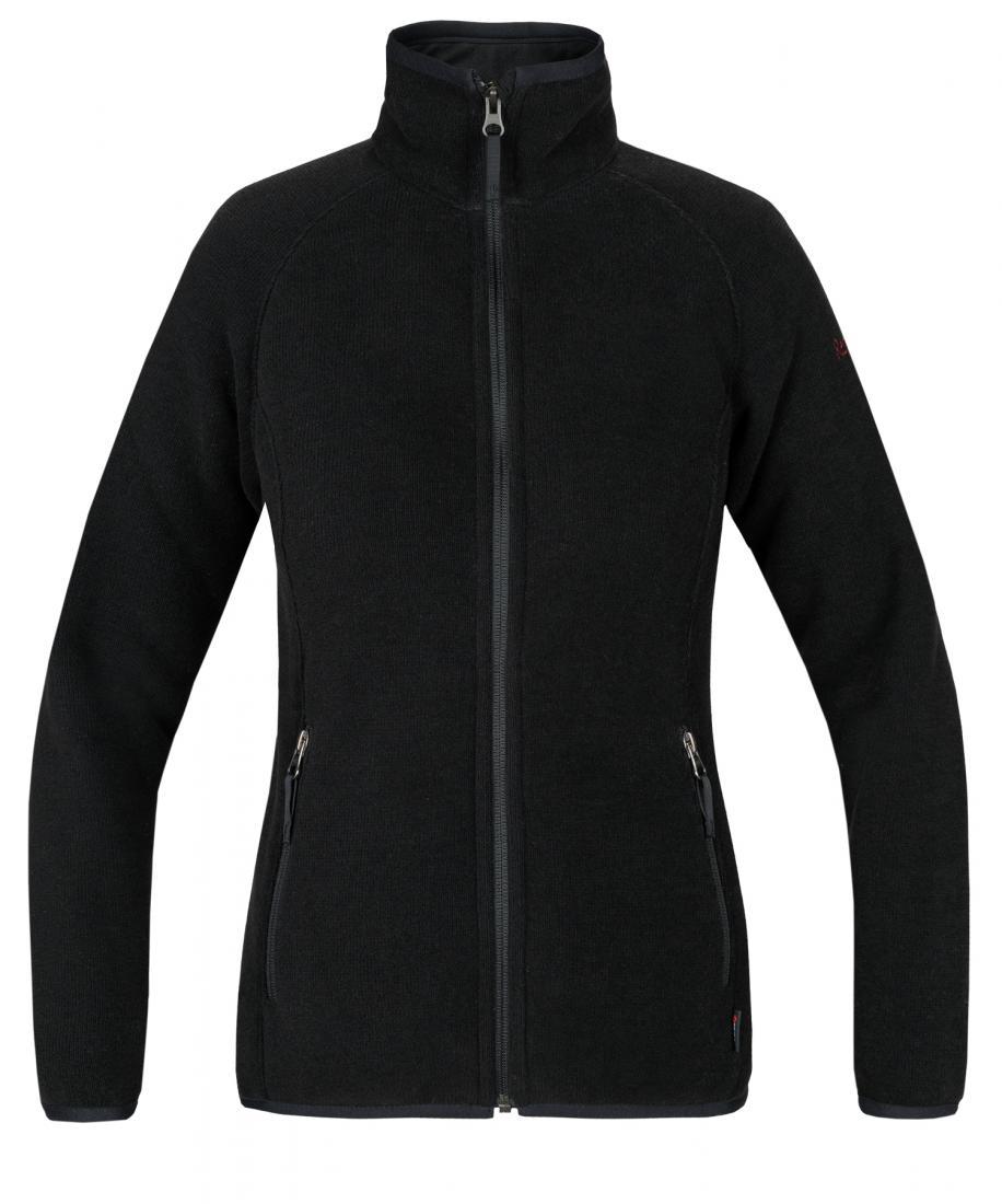 Куртка женская Tweed III фото