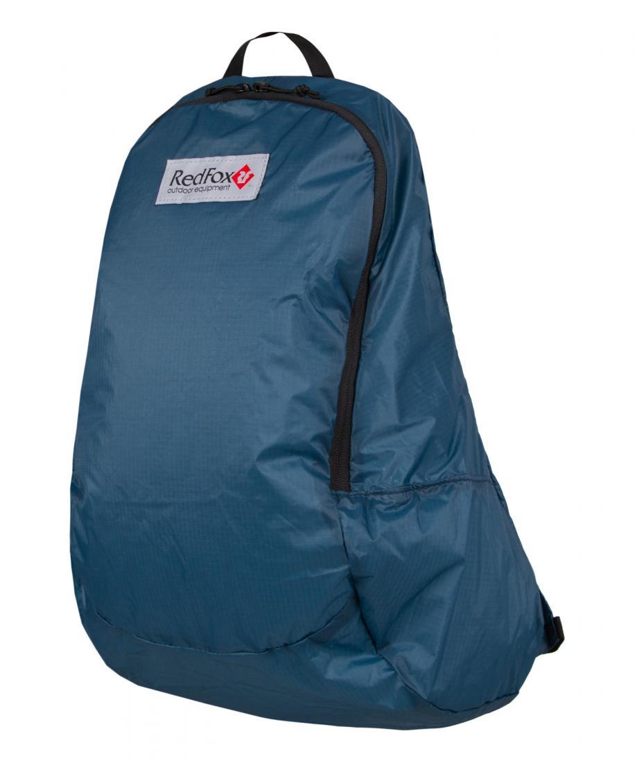 Рюкзак Compact 17