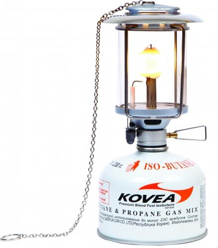 Лампа Kovea  газ.KL-2905