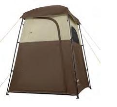 3025 MARASUSA палатка (серый) от King Camp