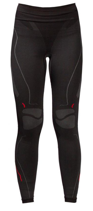 Термобелье брюки Dry Zone Женские фото