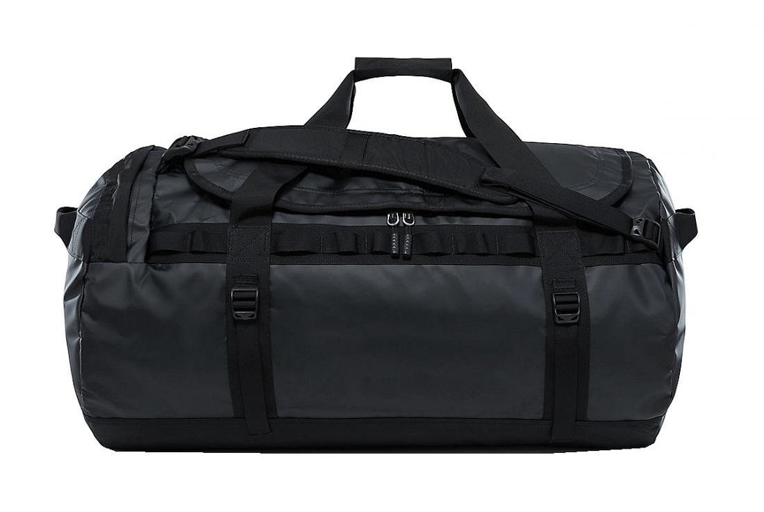 Фото 2 - Сумка BASE CAMP DUFFEL
