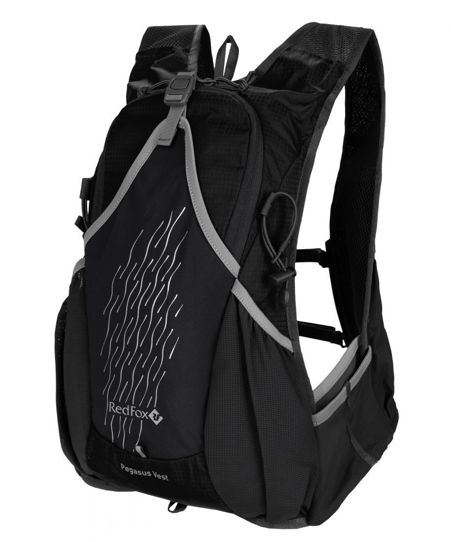 Рюкзак Pegasus Vest от Red Fox
