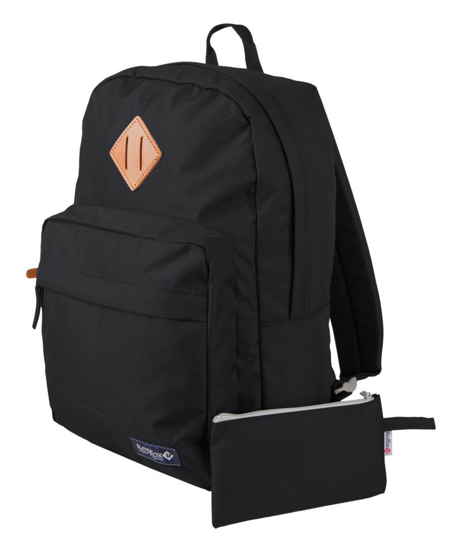 Рюкзак Bookbag M1 от Red Fox