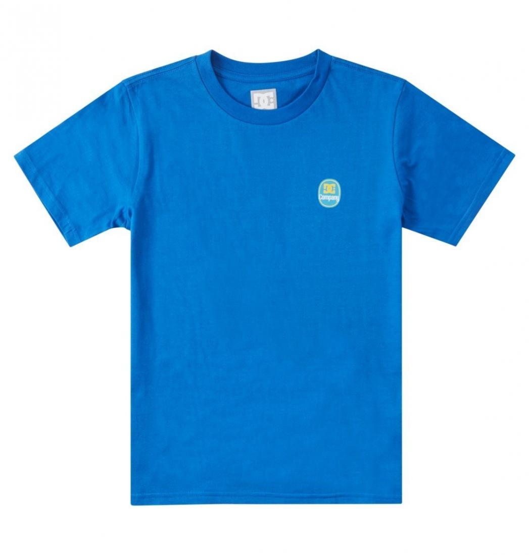 Детская футболка DC Bananas