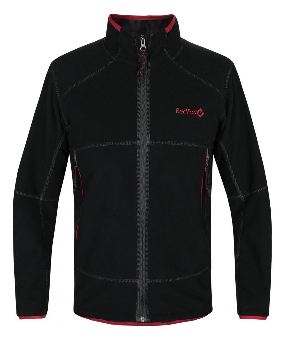Куртка Taiga фото