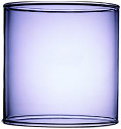 Плафон для газовой лампы TKL-929,102