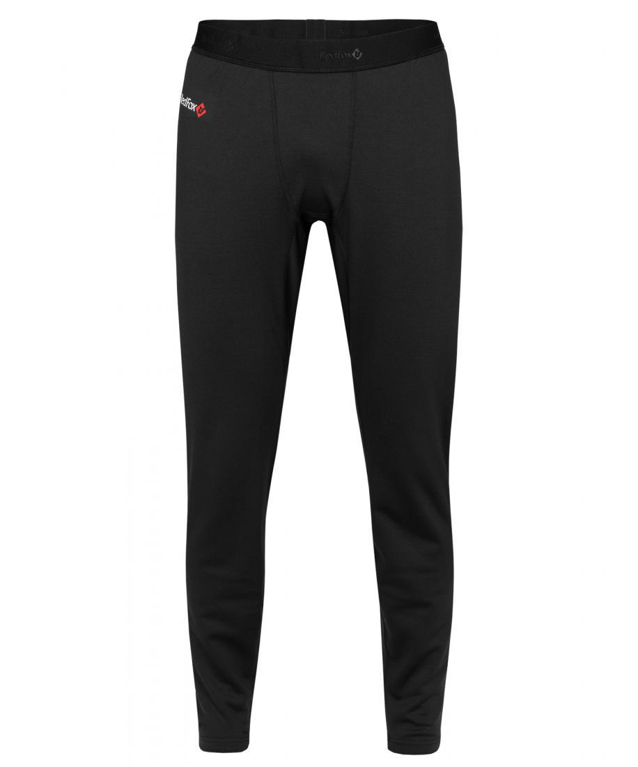Первый слой брюки Merino Tec Мужские от Red Fox