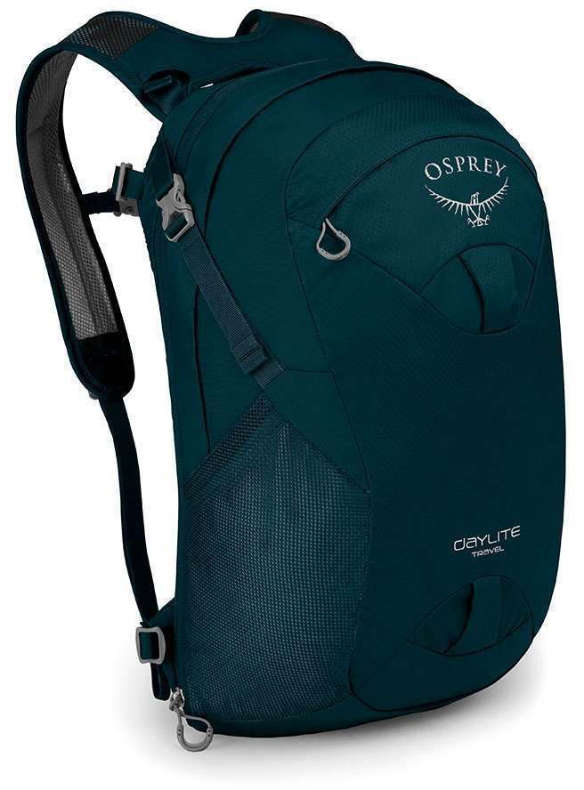Рюкзак Daylite Travel от Osprey