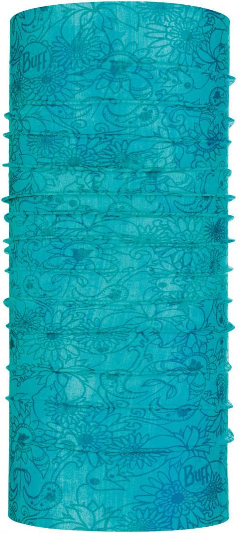Бандана Buff CoolNet® UV+ Insect Shield фото