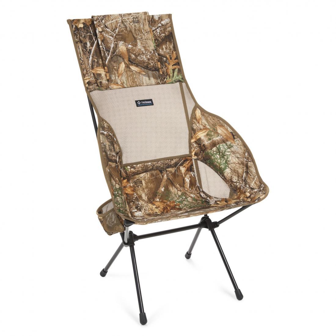 Стул Savanna Chair от Helinox