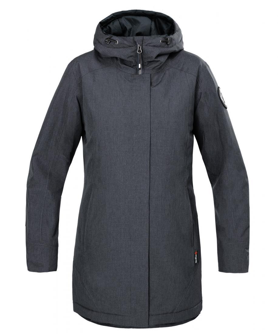 Куртка утепленная Dakota Женская фото