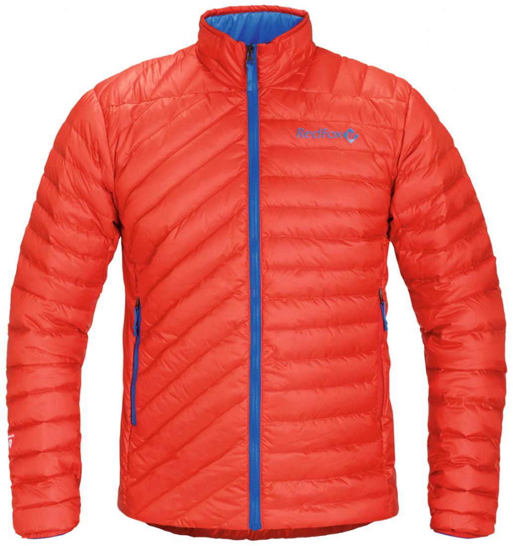 Куртка утепленная Prizm Insulator Мужская фото