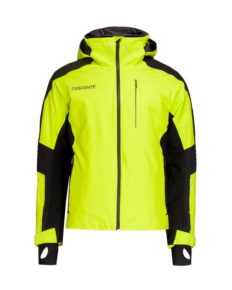 Куртка Heactor муж. фото