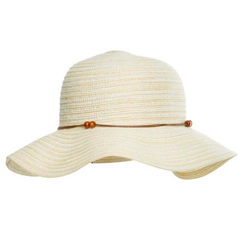 Панама Summit Breeze Crushable Hat (женс)