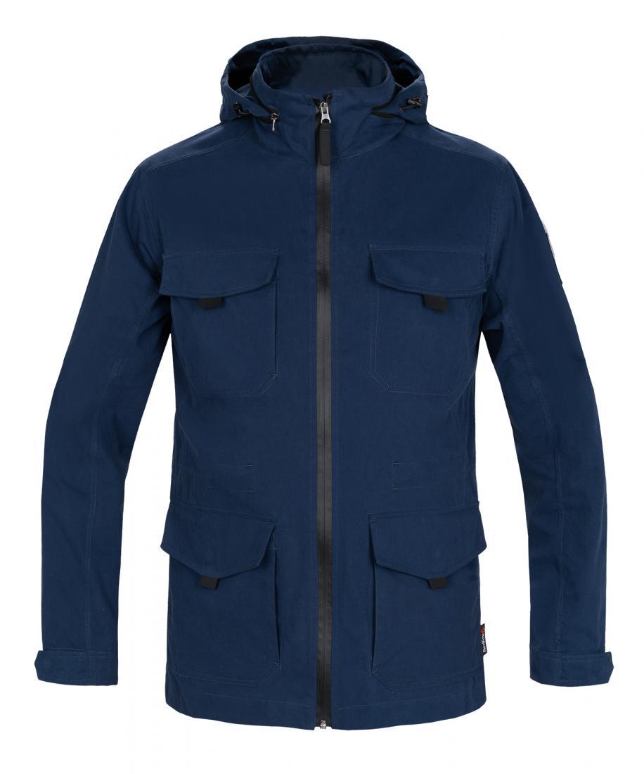 Куртка Montreal Мужская фото