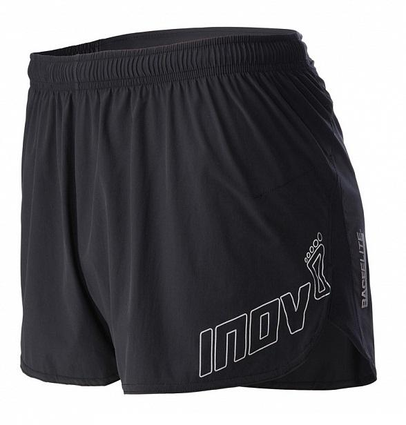 Inov-8 Шорты race elite™ 125 racer short